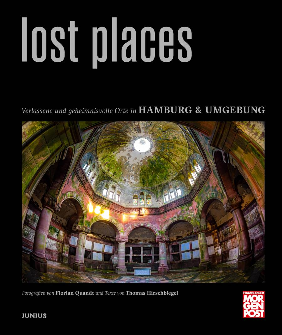 Hamburg lost und umgebung places go2know